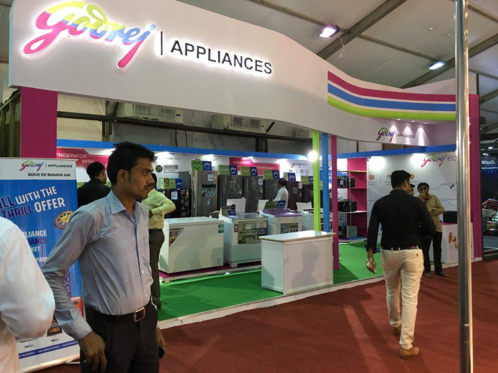 Exhibition Stall Fabricators In Goa : Best exhibition stall design mumbai