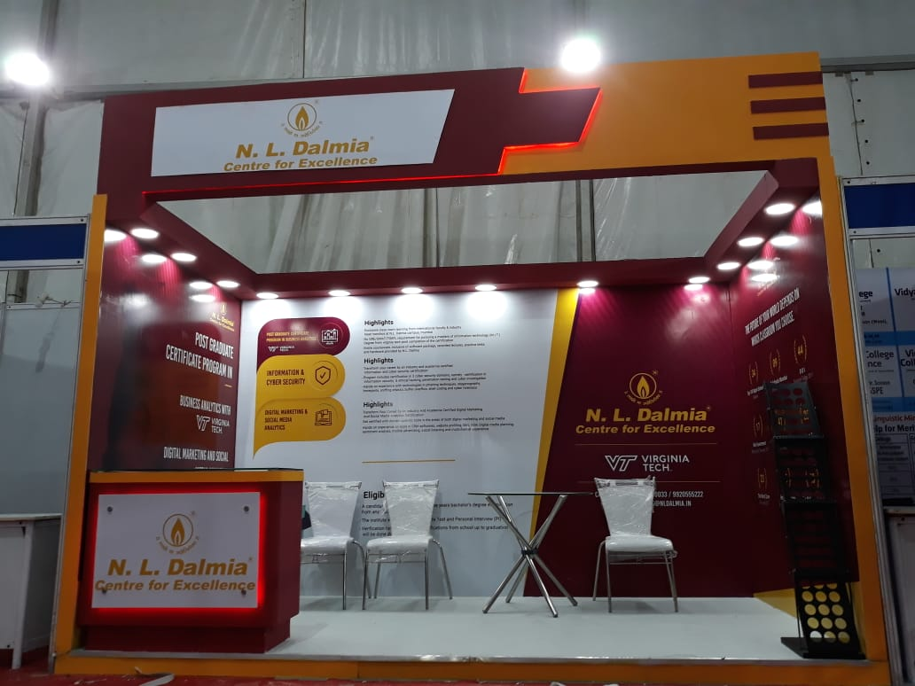 Exhibition Stall Fabricators In Germany : Best exhibition stall design mumbai exhibition stall fabrication
